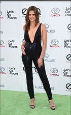 Celebrity Photo: Stana Katic 1200x1938   297 kb Viewed 174 times @BestEyeCandy.com Added 466 days ago