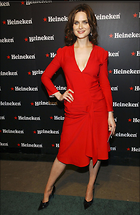 Celebrity Photo: Emily Deschanel 1303x2000   318 kb Viewed 50 times @BestEyeCandy.com Added 148 days ago