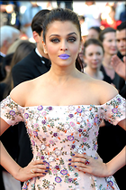 Celebrity Photo: Aishwarya Rai 1280x1924   335 kb Viewed 46 times @BestEyeCandy.com Added 363 days ago