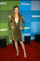Celebrity Photo: Alicia Silverstone 1280x1925   407 kb Viewed 21 times @BestEyeCandy.com Added 17 days ago