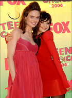 Celebrity Photo: Emily Deschanel 2188x3000   1,006 kb Viewed 32 times @BestEyeCandy.com Added 148 days ago