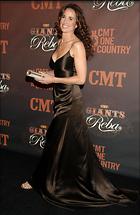 Celebrity Photo: Andie MacDowell 2550x3907   1.2 mb Viewed 91 times @BestEyeCandy.com Added 962 days ago