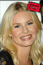 Celebrity Photo: Elisha Cuthbert 2848x4288   1.5 mb Viewed 0 times @BestEyeCandy.com Added 206 days ago