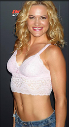 Celebrity Photo: Victoria Pratt 610x1123   91 kb Viewed 305 times @BestEyeCandy.com Added 1052 days ago