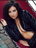 Celebrity Photo: Lauren Cohan 700x939   564 kb Viewed 10.029 times @BestEyeCandy.com Added 757 days ago