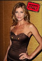 Celebrity Photo: Tricia Helfer 2068x3000   1.7 mb Viewed 1 time @BestEyeCandy.com Added 29 days ago