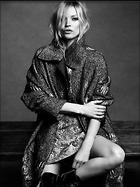Celebrity Photo: Kate Moss 500x667   74 kb Viewed 95 times @BestEyeCandy.com Added 689 days ago