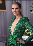 Celebrity Photo: Celine Dion 726x1024   176 kb Viewed 71 times @BestEyeCandy.com Added 37 days ago