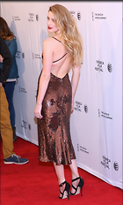 Celebrity Photo: Amber Heard 619x1024   120 kb Viewed 2.625 times @BestEyeCandy.com Added 972 days ago
