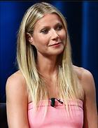 Celebrity Photo: Gwyneth Paltrow 785x1024   162 kb Viewed 150 times @BestEyeCandy.com Added 446 days ago