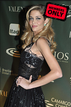 Celebrity Photo: Ana Beatriz Barros 2400x3600   2.5 mb Viewed 9 times @BestEyeCandy.com Added 1007 days ago