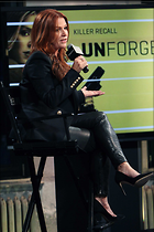 Celebrity Photo: Poppy Montgomery 1800x2700   311 kb Viewed 203 times @BestEyeCandy.com Added 658 days ago