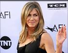 Celebrity Photo: Jennifer Aniston 1024x795   126 kb Viewed 510 times @BestEyeCandy.com Added 37 days ago