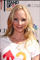 Celebrity Photo: Anne Heche 2176x3240   855 kb Viewed 186 times @BestEyeCandy.com Added 874 days ago