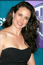 Celebrity Photo: Andie MacDowell 2336x3504   691 kb Viewed 157 times @BestEyeCandy.com Added 962 days ago
