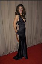 Celebrity Photo: Evangeline Lilly 1987x3000   997 kb Viewed 23 times @BestEyeCandy.com Added 47 days ago