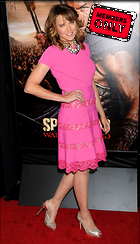 Celebrity Photo: Lucy Lawless 2550x4443   1.4 mb Viewed 2 times @BestEyeCandy.com Added 61 days ago