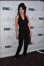 Celebrity Photo: Lisa Edelstein 1992x3000   480 kb Viewed 28 times @BestEyeCandy.com Added 115 days ago