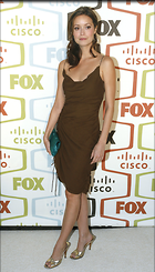 Celebrity Photo: Summer Glau 1715x3000   599 kb Viewed 23 times @BestEyeCandy.com Added 115 days ago