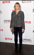 Celebrity Photo: Chelsea Handler 500x800   88 kb Viewed 154 times @BestEyeCandy.com Added 636 days ago