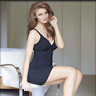 Celebrity Photo: Cintia Dicker 900x900   72 kb Viewed 107 times @BestEyeCandy.com Added 272 days ago