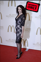 Celebrity Photo: Andie MacDowell 2304x3456   2.8 mb Viewed 10 times @BestEyeCandy.com Added 867 days ago