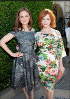 Celebrity Photo: Emily Deschanel 2456x3456   1.1 mb Viewed 46 times @BestEyeCandy.com Added 148 days ago