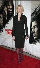 Celebrity Photo: Ellen Barkin 1796x3000   771 kb Viewed 357 times @BestEyeCandy.com Added 1005 days ago