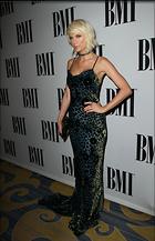 Celebrity Photo: Taylor Swift 1280x1985   289 kb Viewed 20 times @BestEyeCandy.com Added 23 days ago