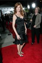 Celebrity Photo: Rene Russo 1280x1920   335 kb Viewed 24 times @BestEyeCandy.com Added 119 days ago