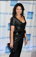 Celebrity Photo: Lisa Edelstein 1718x2707   463 kb Viewed 36 times @BestEyeCandy.com Added 115 days ago