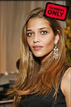 Celebrity Photo: Ana Beatriz Barros 2000x3000   1.6 mb Viewed 3 times @BestEyeCandy.com Added 872 days ago