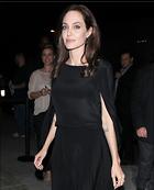 Celebrity Photo: Angelina Jolie 828x1024   99 kb Viewed 64 times @BestEyeCandy.com Added 772 days ago
