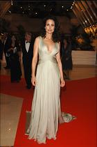 Celebrity Photo: Andie MacDowell 1995x3000   1.2 mb Viewed 125 times @BestEyeCandy.com Added 962 days ago