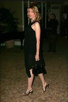 Celebrity Photo: Lucy Lawless 2336x3504   651 kb Viewed 23 times @BestEyeCandy.com Added 61 days ago