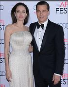 Celebrity Photo: Angelina Jolie 803x1024   159 kb Viewed 59 times @BestEyeCandy.com Added 619 days ago