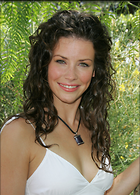 Celebrity Photo: Evangeline Lilly 1639x2280   684 kb Viewed 20 times @BestEyeCandy.com Added 47 days ago