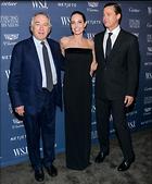 Celebrity Photo: Angelina Jolie 846x1024   175 kb Viewed 68 times @BestEyeCandy.com Added 622 days ago