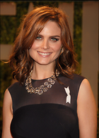 Celebrity Photo: Emily Deschanel 2550x3562   1,005 kb Viewed 44 times @BestEyeCandy.com Added 148 days ago
