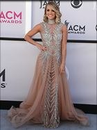 Celebrity Photo: Carrie Underwood 767x1024   148 kb Viewed 70 times @BestEyeCandy.com Added 24 days ago
