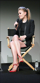 Celebrity Photo: Anna Paquin 500x1032   94 kb Viewed 266 times @BestEyeCandy.com Added 1043 days ago