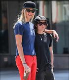 Celebrity Photo: Ellen Page 883x1024   142 kb Viewed 84 times @BestEyeCandy.com Added 778 days ago