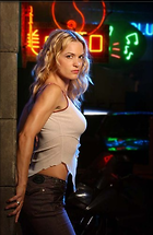 Celebrity Photo: Victoria Pratt 326x500   33 kb Viewed 241 times @BestEyeCandy.com Added 1052 days ago