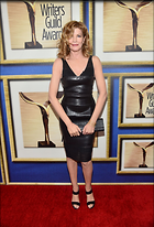 Celebrity Photo: Rene Russo 1200x1763   288 kb Viewed 169 times @BestEyeCandy.com Added 896 days ago