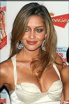 Celebrity Photo: Ana Beatriz Barros 2336x3504   1.2 mb Viewed 21 times @BestEyeCandy.com Added 1064 days ago