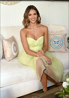 Celebrity Photo: Jessica Alba 500x711   57 kb Viewed 6.656 times @BestEyeCandy.com Added 728 days ago