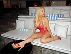Celebrity Photo: Nicole Austin 700x532   46 kb Viewed 2.199 times @BestEyeCandy.com Added 333 days ago