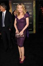Celebrity Photo: Michelle Pfeiffer 1961x3000   934 kb Viewed 89 times @BestEyeCandy.com Added 119 days ago