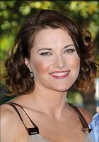 Celebrity Photo: Lucy Lawless 1397x2000   947 kb Viewed 27 times @BestEyeCandy.com Added 61 days ago