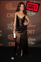 Celebrity Photo: Andie MacDowell 2400x3601   1.3 mb Viewed 9 times @BestEyeCandy.com Added 962 days ago